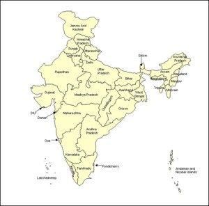 india_ppt_lg