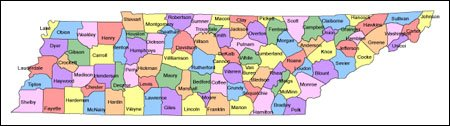Tennessee Map on tennessee 3 major cities, tennessee history map, tennessee home map, georgia county map, tennessee major highways map, tennessee states map, tennessee cities map, north carolina county map, tennessee highway 70 map, tennessee cemeteries map, tennessee california map, mid south weather map, tennessee time map, tennessee roads map, tennessee capitals map, tennessee map of west tn, full tennessee map, tennessee township map, blount tennessee landform map, tennessee rivers map,